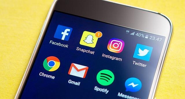 Bestandskundenpflege Social Media