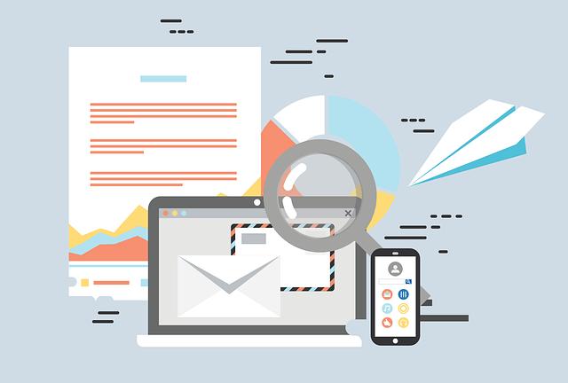Umsatzsteigerung durch Online Marketing
