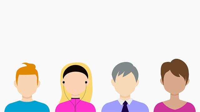 Implementierung einer Marketing Automation Buyer Personas