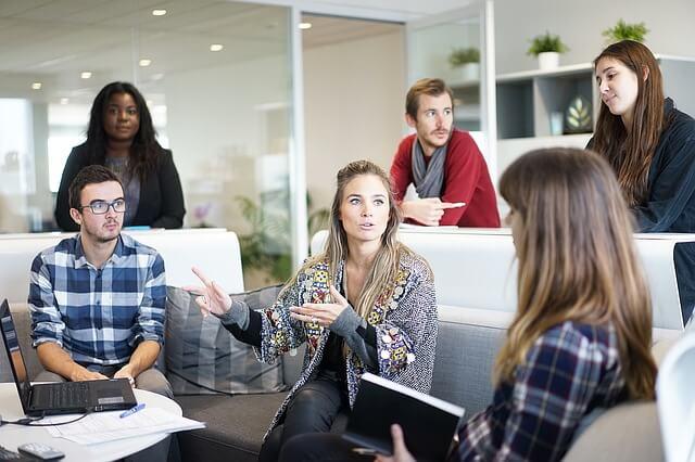 Marketing Audit Workshop